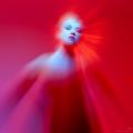 _DSC5777-Edit-blur-Website