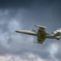 Aero Vodochody L-159A ALCA