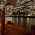 River Banks