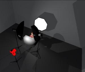 White-Background-octabox.jpg