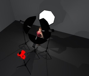 White-Background-triangle-strip-light.jpg