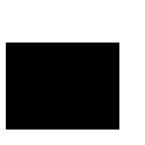 Sig2300
