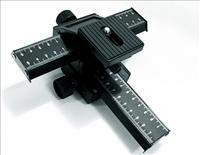 HT-Photo macro rail